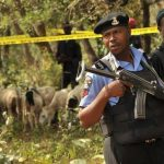21 Persons Confirmed Dead As Police And Vigilantes Clashes With Bandits In Katsina State 11