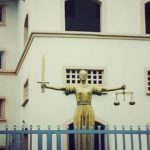 Headteacher Dragged To Court For Defrauding Her Friend Of N13.4m Under False Pretence In Lagos 28