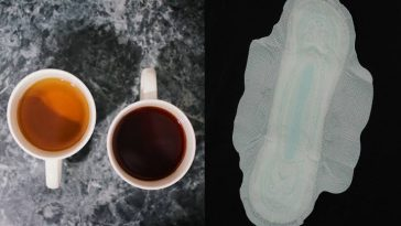 Women In Gombe Now Boil Used Sanitary Pads, And Drink Its Brew To 'Get High' As Drugs - NDLEA 3