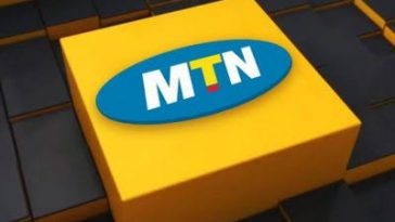 Abuja Court Awards N5 Million To Man Who Sued MTN For Illegal Caller Tunes Deductions [Video] 5