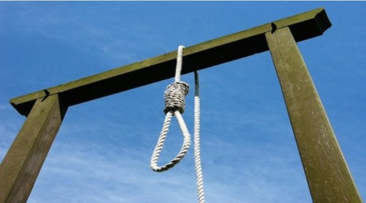 Court Sentences Man To Death By Hanging For Armed Robbery And Phone Theft In Ekiti 1