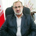 Coronavirus Kills Newly Elected Iranian Parliamentary Member, Mohammad Ali Dastak 28