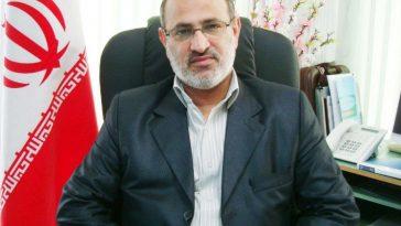 Coronavirus Kills Newly Elected Iranian Parliamentary Member, Mohammad Ali Dastak 6