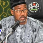 Bauchi Government Says It Can't Pay WAEC Fees For Students After Spending N3.6 Billion On Cars 33