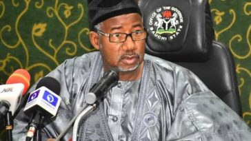Bauchi Government Says It Can't Pay WAEC Fees For Students After Spending N3.6 Billion On Cars 1