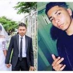 Coronavirus: Abuja Hotel Cancels Woman's Reservation Because She's Married To An Italian Man 28