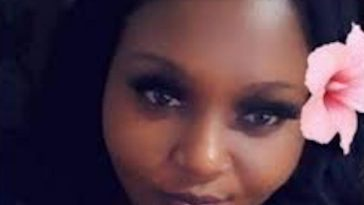 Female NYSC Member Mysteriously Dies In Abuja Hotel, Few Days To End Of Her Service 4