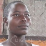23-Year-Old Mother Puts Up Her 2 Daughters For Sale In Order To Buy 'Future Land' For Her Sons 6