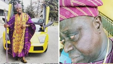 OSUN: Agbowu Drags Olowu To Court For Assaulting Him, Demands N100 Million Damages 3
