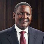 Dangote Pledges N200m To Fight Coronavirus In Nigeria, After Donating N1Billion For Ebola Virus 27