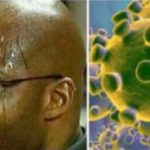 Coronavirus Cannot Spread In Nigeria Because Of The Hot Sun And Excess Heat - Virologist, Fowotade 32