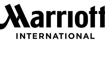 Marriott International Opens Marriott Hotel Melrose Arch and Marriott Executive Apartments in Johannesburg South Africa. 10