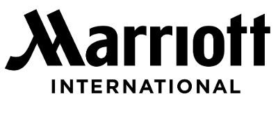 Marriott International Opens Marriott Hotel Melrose Arch and Marriott Executive Apartments in Johannesburg South Africa. 1