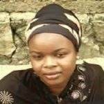 Man Stabs Pregnant Woman To Death In Kogi Because She Told Him To Mind His Business 8