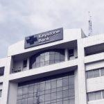 Lagos High Court Orders Keystone Bank To Pay Customer N4.3 Million Over Unauthorised Debit 9