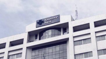 Lagos High Court Orders Keystone Bank To Pay Customer N4.3 Million Over Unauthorised Debit 4