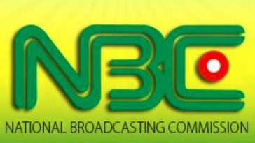 Airing Of Hate Speech By Media Houses Would Henceforth Attract A Fine Of N5 Million - NBC 7