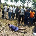 Herdsmen Invade Benue Community, Sack Traditional Ruler, Rape His Wife And 2 Other Women 27