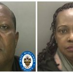 Nigerian Pastor Jailed 34 Years In UK For Raping Young Girls, Aborting Their Pregnancy With Wife's Help 28