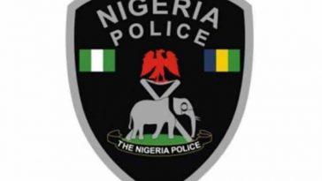 Police Arrests Male And Female Pastors Over Alleged Extra-Marital Affairs In Adamawa 4