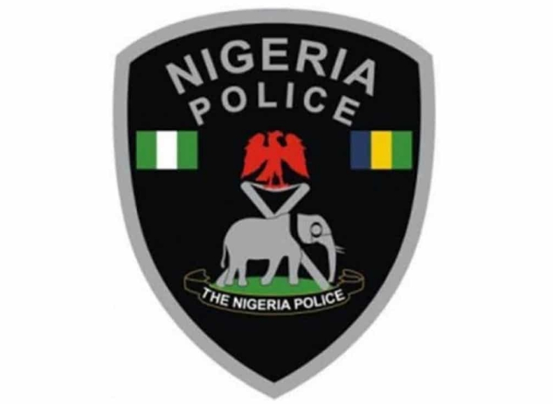 Police Arrests Man For Allegedly Defiling 18-Month-Old Girl In Yobe State 1
