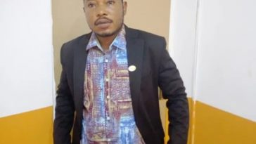 I Had Sex With My Blood Sister And Cousin 4 Different Times, Like In The Bible – Nigerian Man 5