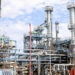 Nigerians Set To Suffer Electricity Blackout For 10 Days As Gas Shortage Hits 16 Power Plants 28