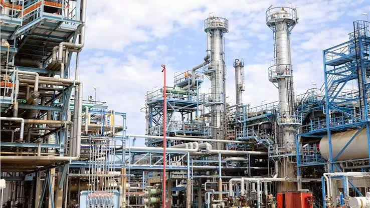 Nigerians Set To Suffer Electricity Blackout For 10 Days As Gas Shortage Hits 16 Power Plants 1