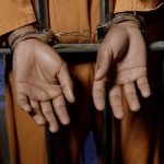 39-Year-Old Man Sentenced To Eight Years In Prison For Stealing iPad, Laptop In Ekiti State 27