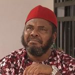 Nollywood Actor, Pete Edochie Explains How People Become Gay Through Reincarnation [Video] 27