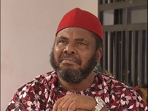 Nollywood Actor, Pete Edochie Explains How People Become Gay Through Reincarnation [Video] 1