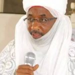 """""""My Dethronement Is An Act Of God And Destiny"""" - Sanusi Reacts To His Removal As Kano Emir [Video] 8"""