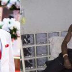 Crisis Rocks Living Faith Church As Oyedepo Allegedly Assaults Member 28