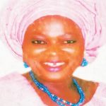 Police Arrests Tenant For Pushing Landlady To Death Over Door Closure In Lagos State 27