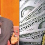 AGF Malami Rejects Call For Payment Of Abacha's Looted Funds Into Federation Account 32