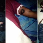 Young Man Electrocuted To Death While Charging A Phone Placed On His Body In Rivers  [Photos] 27