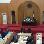 Osun Assembly Seeks Death Sentence For Convicted Kidnappers, Ritual Killers And Bandits 30
