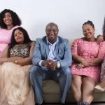God Himself Instituted Polygamy, It's Not A Sin To Marry More Than One Wife - Nigerian Man 27
