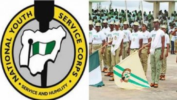 Police Recues 4 NYSC Members Who Were Kidnapped On Their Way To Zamfara Orientation Camp 4