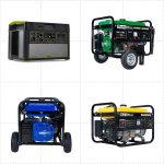 Nigerian Senator introduces bill to ban generators, sellers to be jailed for 10 years 11