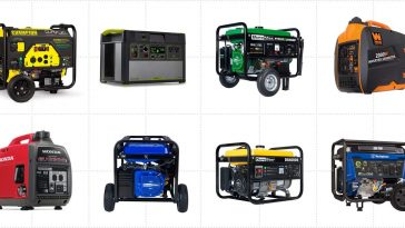 Nigerian Senator introduces bill to ban generators, sellers to be jailed for 10 years 6