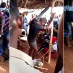 17-Year-Old Boy Tortured To Death By Vigilante Group Over Alleged Theft In Kogi [Photos/Video] 28