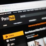 Pornhub Makes Premium Content Free For People In Italy To Help Government Fight Coronavirus 27
