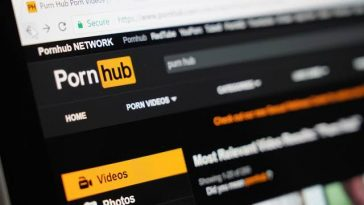 Pornhub Makes Premium Content Free For People In Italy To Help Government Fight Coronavirus 3