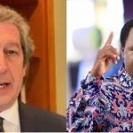Italian Medical Chief Dies Of Coronavirus As Prophet TB Joshua Reveals When The Virus Will End 27