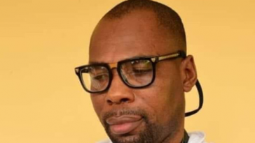 Who Killed Igbere TV owner?: Igbere TV founder abducted, found dead in Abuja 2