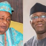 Alaafin Of Oyo Warns Governor Fayemi Over Alleged Attempt To Dethrone 16 Kings In Ekiti 25