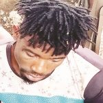 Man Kills Homosexual Facebook Friend Who Insisted On Having Sex With Him For N20,000 In Anambra 8