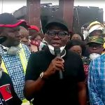 Lagos Governor, Sanwo-Olu Sets Up N2 Billion Relief Fund For Victims Of Abule-Ado Explosion 27
