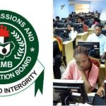 JAMB Publishes Names Of Top 10 Candidates With Highest Scores In 2021 UTME